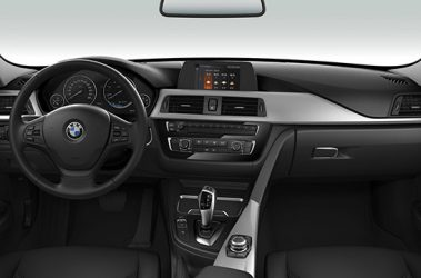 BMW-SERIES-3-SW-318d-Business-Advantage-Touring-Autom-2