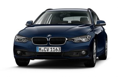 BMW-SERIES-3-SW-318d-Business-Advantage-Touring-Autom-5