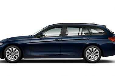BMW-SERIES-3-SW-318d-Business-Advantage-Touring-Autom-6