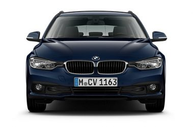 BMW-SERIES-3-SW-318d-Business-Advantage-Touring-Autom-7
