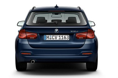 BMW-SERIES-3-SW-318d-Business-Advantage-Touring-Autom-8