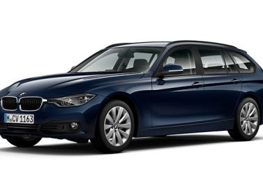 BMW-SERIES-3-SW-318d-Business-Advantage-Touring-Autom-9
