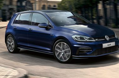 VOLKSWAGEN-GOLF-1.6-Tdi-Business-Bmt-Dsg-(Diesel)-07-Marce-5-Porte-85-KW-10