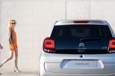 CITROËN-C1--1.0-VTI72-FEEL-8