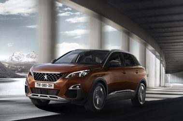 PEUGEOT-PEUGEOT-3008-(PC)-Bluehdi-130-S&sBusiness-FP-9