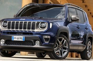 Jeep-Renegade-1.6-Mjet-105cv-Business