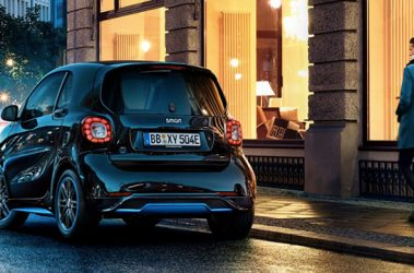 Smart-Fortwo-EQ-60KW-Youngster-(Elettrica)1