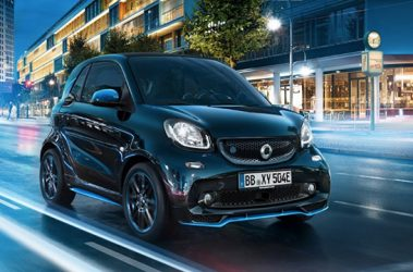Smart-Fortwo-EQ-60KW-Youngster-(Elettrica)10