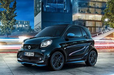 Smart-Fortwo-EQ-60KW-Youngster-(Elettrica)11
