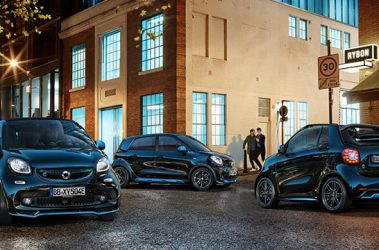 Smart-Fortwo-EQ-60KW-Youngster-(Elettrica)2