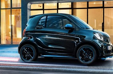 Smart-Fortwo-EQ-60KW-Youngster-(Elettrica)3