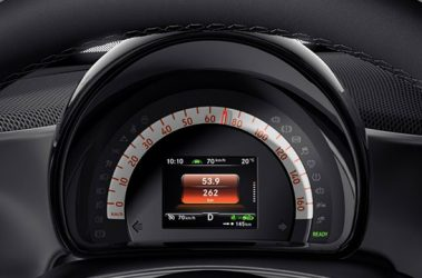 Smart-Fortwo-EQ-60KW-Youngster-(Elettrica)6
