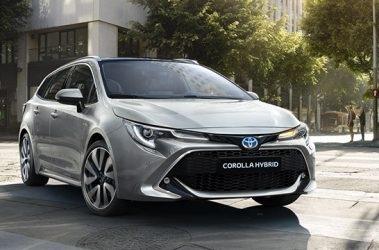 Toyota-Corolla-Touring-Sport-1-8-Hybrid-Business-7