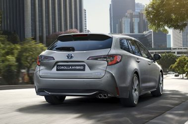 Toyota-Corolla-Touring-Sport-1-8-Hybrid-Business-8