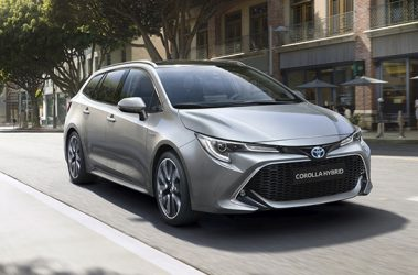 Toyota-Corolla-Touring-Sport-1-8-Hybrid-Business-9