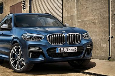 BMW-X3-Sdrive-18d-Business-Advantage-1