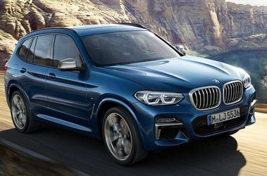 BMW-X3-Sdrive-18d-Business-Advantage